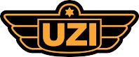http://www.campco.com/Products.aspx?BrandID=UZI