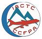 www.iactc-ccfpa.org