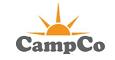 www.campco.com