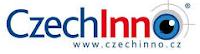 http://czechinno.cz/en/