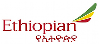 https://www.ethiopianairlines.com/EAA