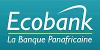 https://www.ecobank.com/personal-banking